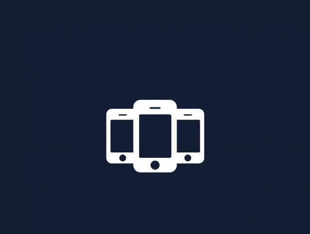 Mehrere Geräte pro Benutzer