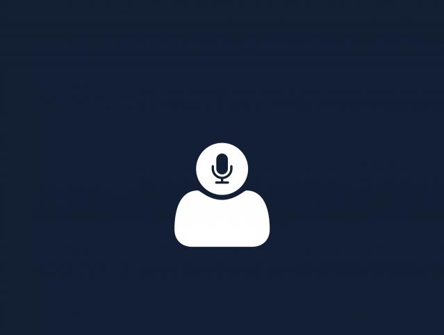 Eine Voicemail pro Benutzer