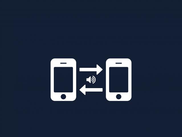 Sprach-Tarifnutzung über mehrere Geräte