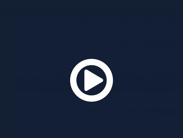 Audio Upload