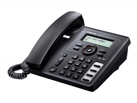 LG-Ericsson IP 8802A