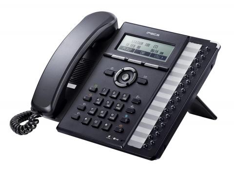 LG-Ericsson IP 8830E