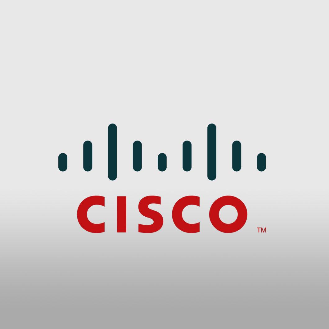 Die brandneuen Multiplattform-Telefone von Cisco